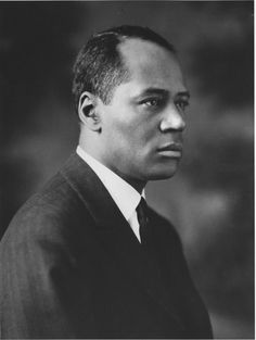 Today In History We Honor Charles Hamilton Houston 'Charles Hamilton Houston was a prominent African American lawyer, Dean of Howard University Law School, and NAACP Litigation Director who played a. Black History Facts, Black History Month, Today In History, Jim Crow, African Diaspora, Before Us, African American History, Culture, Civil Rights