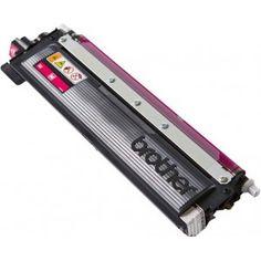 Tóner Compatible Brother TN-230M Magenta Comprar Tóner Brother compatible TN-230M Magenta en inkPrinted. Estarás ahorrando dinero en un Producto de Primera. Calidad garantizada.