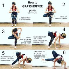 Yoga poses offer numerous benefits to anyone who performs them. There are basic yoga poses and more advanced yoga poses. Here are four advanced yoga poses to get you moving. Yoga Bewegungen, Yoga Inversions, Yoga Sequences, Yoga Flow, Yoga Meditation, Yoga Handstand Poses, Ashtanga Yoga Poses, Yoga Headstand, Basic Yoga Poses