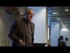 El arte de desaprender y la ecuación emocional fundamental - Enric Corbera - YouTube