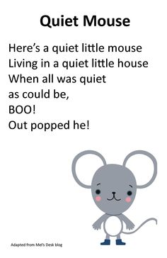 If I give a mouse a Cookie Preschool Music Lessons, Kindergarten Language Arts, Preschool Lesson Plans, Kindergarten Math, Smart Board Activities, Smart Board Lessons, Preschool Programs, Preschool Letters, Songs For Toddlers
