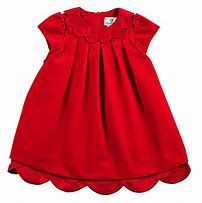 0211ff0a3a27 Image result for Christmas Dresses for Girls Holiday Formal Dresses, Baby  Girl Holiday Dresses,