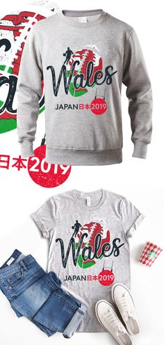 South Africa Rugby 2019 World Cup Winners Fixture Design Hoodie Kids