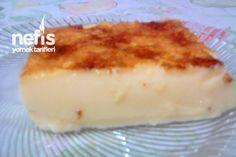 Cupcake Recipes, Dessert Recipes, Desserts, Flan, Far Breton, Food Platters, Homemade Beauty Products, Food Preparation, Vegan Recipes