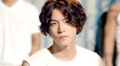 Hong Jong Hyeon