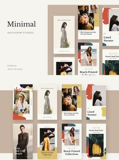 See saves related to Insta and Stories. Instagram Banner, Instagram Frame, Instagram Design, Instagram Posts, Web Design, Graphic Design Trends, Instagram Story Template, Instagram Story Ideas, Instagram Templates