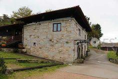 Descubra la cocina del restaurante tapería rural Ardora en Gondomar, Pontevedra. Saboree sus promociones y Menú con descuento. Reserve aquí su mesa.