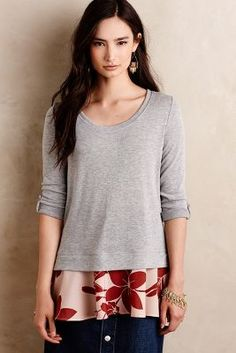 http://www.anthropologie.com/anthro/product/4112340384428.jsp?color=004&cm_mmc=userselection-_-product-_-share-_-4112340384428