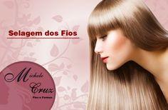 Quer Descontos em selagem e fios?   Acesse e pegue o seu www.querdescontos.com.br