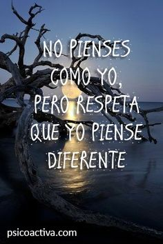 ✨Have you ever wondered who we are? ✨🙏 Well, we are a spirit, what . Positive Phrases, Motivational Phrases, Positive Quotes, Spanish Inspirational Quotes, Spanish Quotes, Funny Spanish, Spanish Memes, Wisdom Quotes, True Quotes
