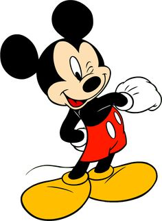 29 Meilleures Images Du Tableau Mickey Mouse Searching Drawings