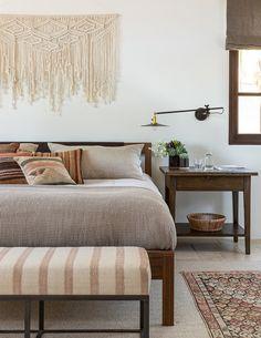 7 Home Decor Trends of 2017 | Decorist