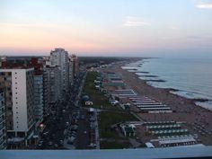 Miramar, Argentina (My Home Town)