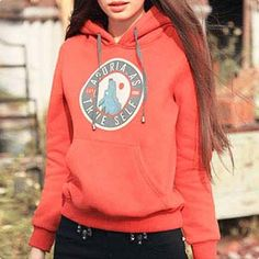 The best website where you can customize and create your own hoodie. Free shipping in USA.