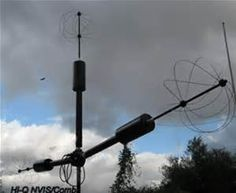 ... nvis antenna,emergency nvis antenna,nvis