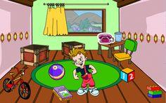 Παιχνίδια 'Τιτίνα η κότα' First Grade, Family Guy, Pictures, Fictional Characters, Photos, First Class, Photo Illustration, Resim, Clip Art