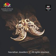 The Brand Known For Its Minblowing Heritage Jewellery The Brand Known For Its Minblowing Heritage Jewelery Gold Earrings Designs, Gold Jewellery Design, Necklace Designs, Mens Gold Jewelry, Gold Jewelry Simple, Baby Jewelry, Bridal Jewelry, Gold Pendent, Diamond Pendant