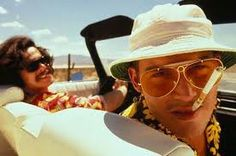 Fear And Loathing In Las Veags...if u have not seen this watch it (18 and over)