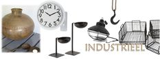 industrieel Table Lamp, Home Decor, Decoration Home, Room Decor, Table Lamps, Interior Design, Home Interiors, Buffet Lamps, Interior Decorating