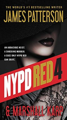 NYPD Red 4 Little, Brown and Company https://www.amazon.com/dp/B0112T4ZE4/ref=cm_sw_r_pi_awdb_x_43oSybHAG11HC