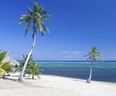 Roatan, Honduras- another of my fav places!