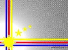 PINOY WALLPAPER - Bing images Tribal Wallpaper, Images Wallpaper, Plain Wallpaper, Philippine Flag Wallpaper, Philippine Map, Toyota Corona, Baybayin, Map Layout, Photo Tree