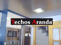 #TechosVillacidaler #TechosVillaconancio #TechosVillada #TechosVillaelesdeValdavia #TechosVillahán