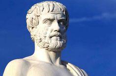 Αριστοτέλης: Η ψυχή είναι πολυτιμότερη από την περιουσία και το σώμα