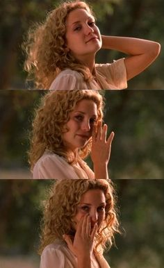 Kate Hudson as Penny Lane in Almost Famous Cameron Crowe film) Kate Hudson, Movies Showing, Movies And Tv Shows, It's All Happening, This Is Your Life, Famous Movies, Famous Faces, Cultura Pop, Film Stills