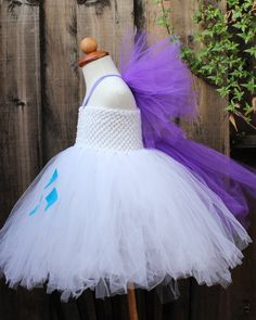 Rarity Cosplay  designer costume-My little pony by BloomsNBugs