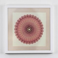 String Art Izonit Wall Art Home decor Office decor