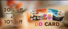 http://katalogindopromo.com/506/harga-menu-dunkin-donuts/
