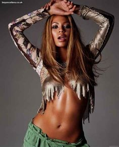 Beyonce diet and workout #celebrity diets