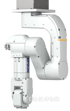 epson N2-A450 Industrial Robots, Industrial Design, Cnc Router Plans, Robot Hand, Robotic Automation, Robotics Projects, Information And Communications Technology, Electronic Engineering, Robot Design