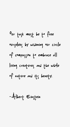 125 most famous Albert Einstein quotes and sayings. These are the first 10 quotes we have for him. Quotable Quotes, Wisdom Quotes, Words Quotes, Wise Words, Quotes To Live By, Life Quotes, Couple Quotes, Quotes Quotes, Cs Lewis
