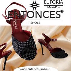 Euforia Micro Pois