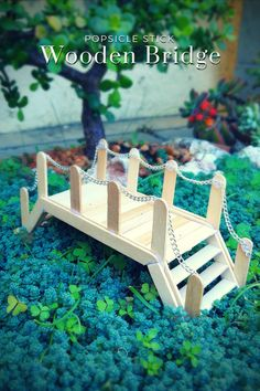 Kids Rooms 117023290307182809 - Super Diy Wood Sticks Puppenhäuser 56 Ideen Source by ndrootie wood crafts crafts design crafts diy crafts furniture crafts ideas Diy Popsicle Stick Crafts, Popsicle Stick Houses, Popsicle Stick Crafts House, Diy With Popsicle Sticks, Popsicle Stick Bridges, Diy Crafts To Sell, Kids Crafts, Wood Crafts, Wood Sticks Crafts