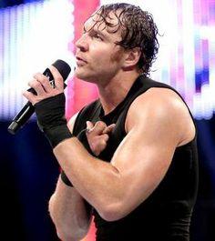 Raw 6/9/14: Dean Ambrose & Roman Reigns address Seth Rollins' betrayal