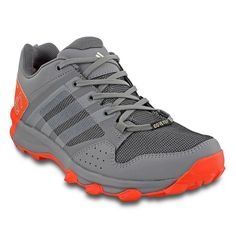 Adidas Outdoor Kanadia 7 Trail Gore-Tex Women's Trail Running Shoes, Size:  10.5