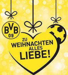 Die 177 Besten Bilder Von Bvb Echte Liebe Borussia Dortmund