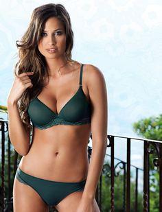 Isabela Soncini : Brazilian Beauty
