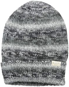 792a919c513 Neff Women s Paige Beanie Review Yards