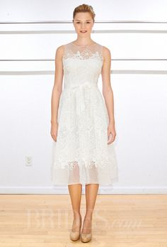 Wedding Dresses Fall 2014 For Older Brides Teri Jon Fall Wedding