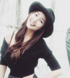 Hello lovely girl   #parkminyoung    #sweetestmy | Park Min Young