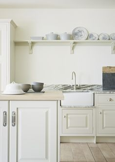 Kitchen Tiles John Lewis this beautiful kitchen island from john lewis of hungerford is a