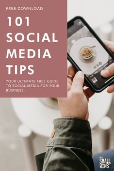 Free Social Media Tips |  Social Media | Social Media Tips | Social Media | Instagram | Twitter | Facebook | Instagram Stories | Free Social Media Resource | Free Social Media Download | Free Opt-in | Social Media Strategies For Small Businesses | Facebook Tips | Instagram Tips | Instagram Stories Tips | Twitter Tips | Linkedin Tips Instagram Tips, Facebook Instagram, Instagram Story, Social Media Content, Social Media Tips, Twitter Tips, Small Businesses, Free, Small Business Resources