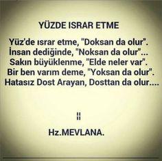 # Osmanlısöz of words # Özlüsöz on words # Büyüksöz of The Words, Great Words, Wise Quotes, Words Quotes, Sayings, Meaningful Lyrics, Good Sentences, Life Changing Quotes, Beautiful Words