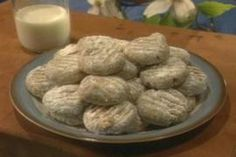 Hickory Nut Sandies | Missouri Department of Conservation