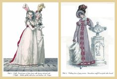 A Thousand Pixels: Gallery of Fashion, 1790-1822 Batsford Colour Books