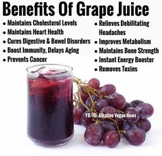nutrition - Awesome Health tips information are available on our internet site Have a look and you will not be sorry you did Healthtips Nutrition Education, Sport Nutrition, Food Nutrition, Nutrition Guide, Grape Juice Benefits, Coconut Health Benefits, Benefits Of Grapes, Natural Health Remedies, Natural Cures